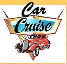 car-cruise