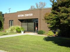 Seton Center Office