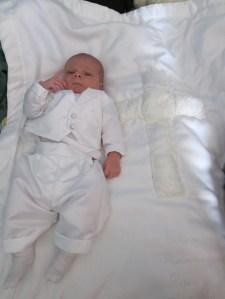 Tobias' blanket _2