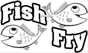 Lenten Fish Fry   Saint Elizabeth Ann Seton Church