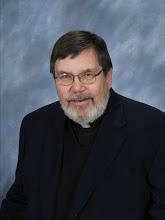 Father Len