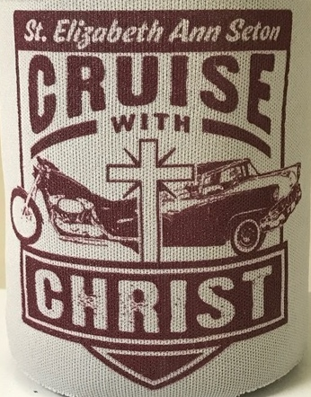 Cruise with Christ