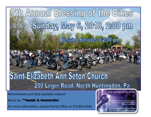Bikes blessing 2018 with dj-001-001