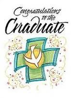 Graduate Mass