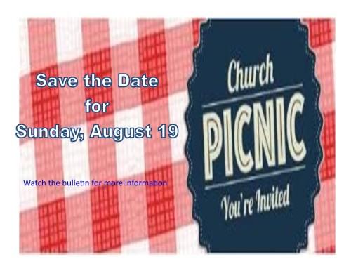 2018 Annual Parish Picnic-001-001