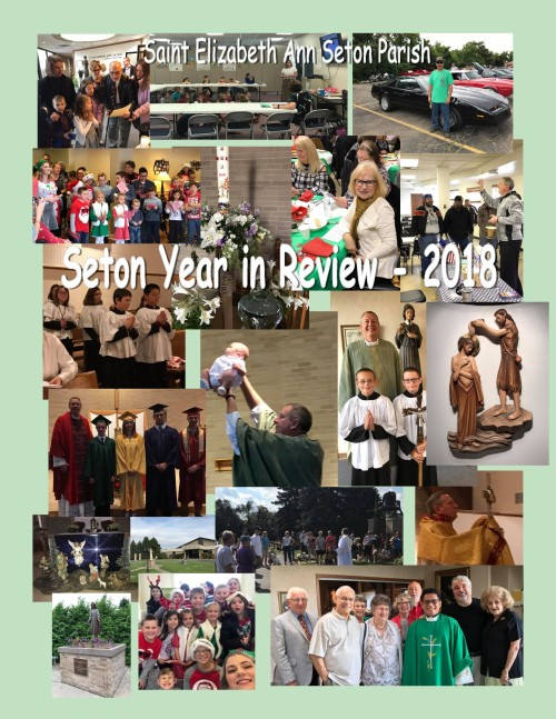 Seton year in review 2018-001-001