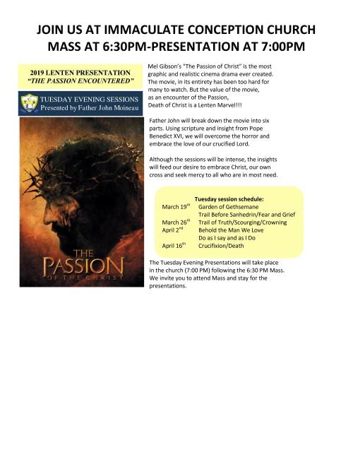 Tuesday night passion-001-001