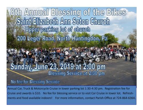 Bikes blessing 2019-001-001
