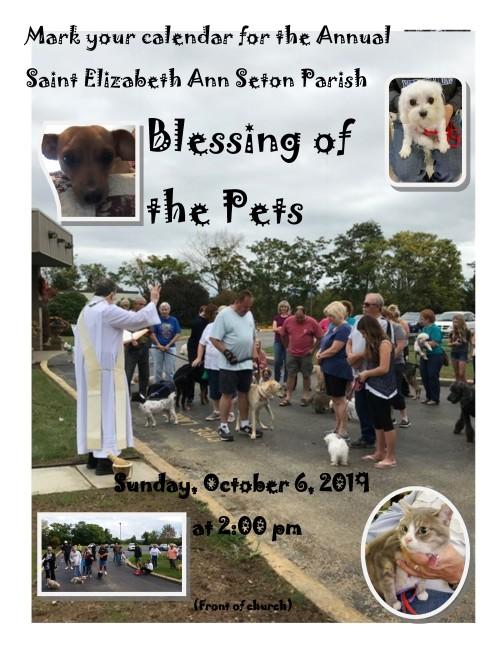 Pet blessing 2019-001-001