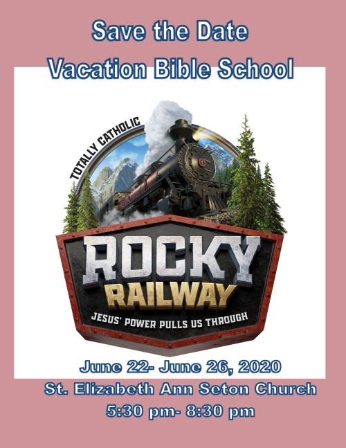VBS save the date 2020-001-001