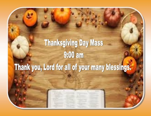 thanksgiving-2018-001-001-1