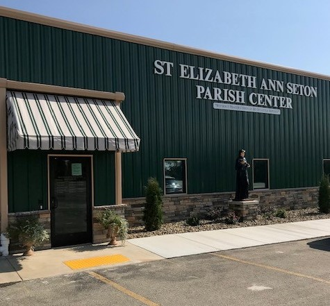 Parish center fall 2020 (2)