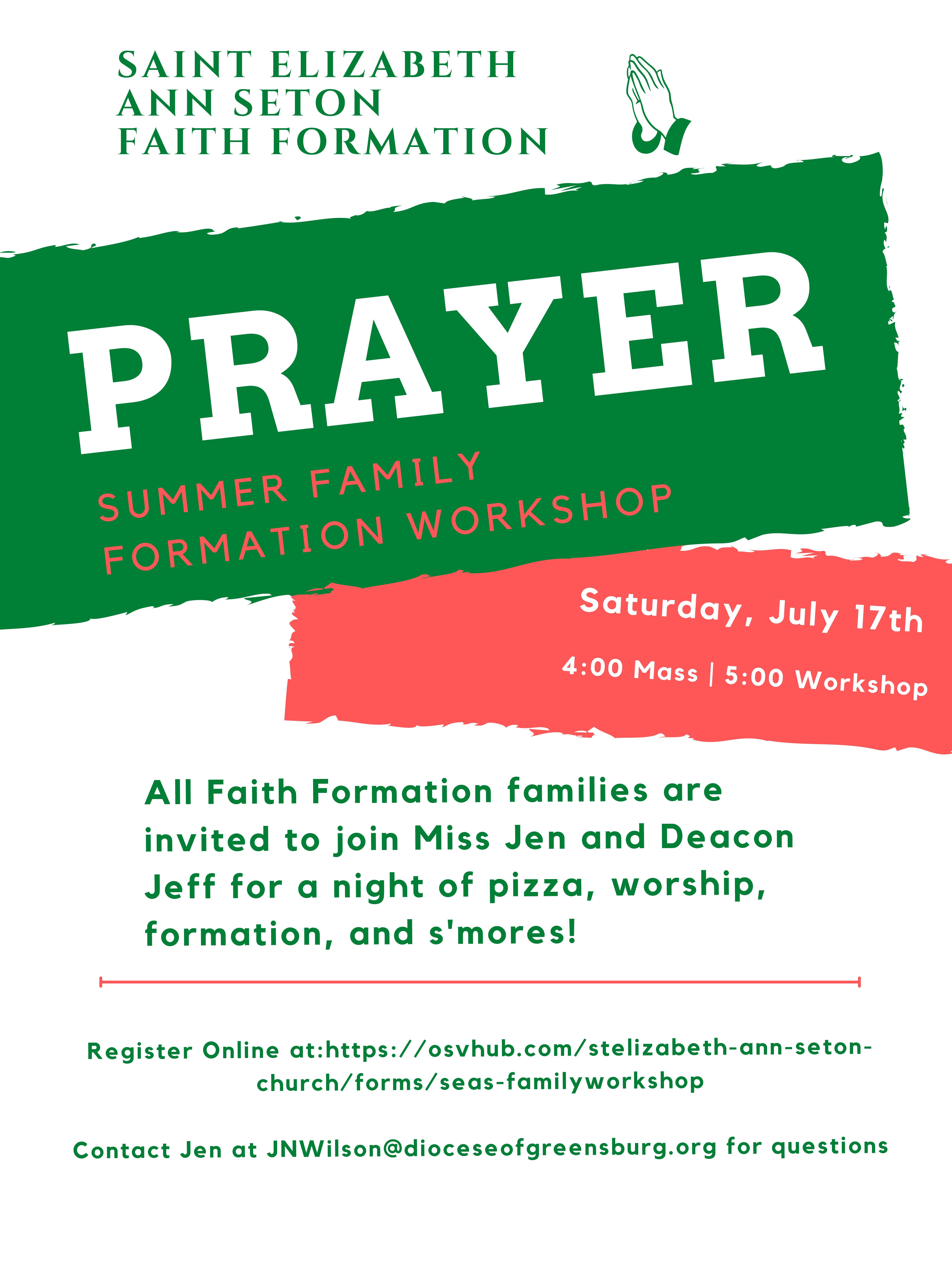 PrayerWorkshop (002)-001-001