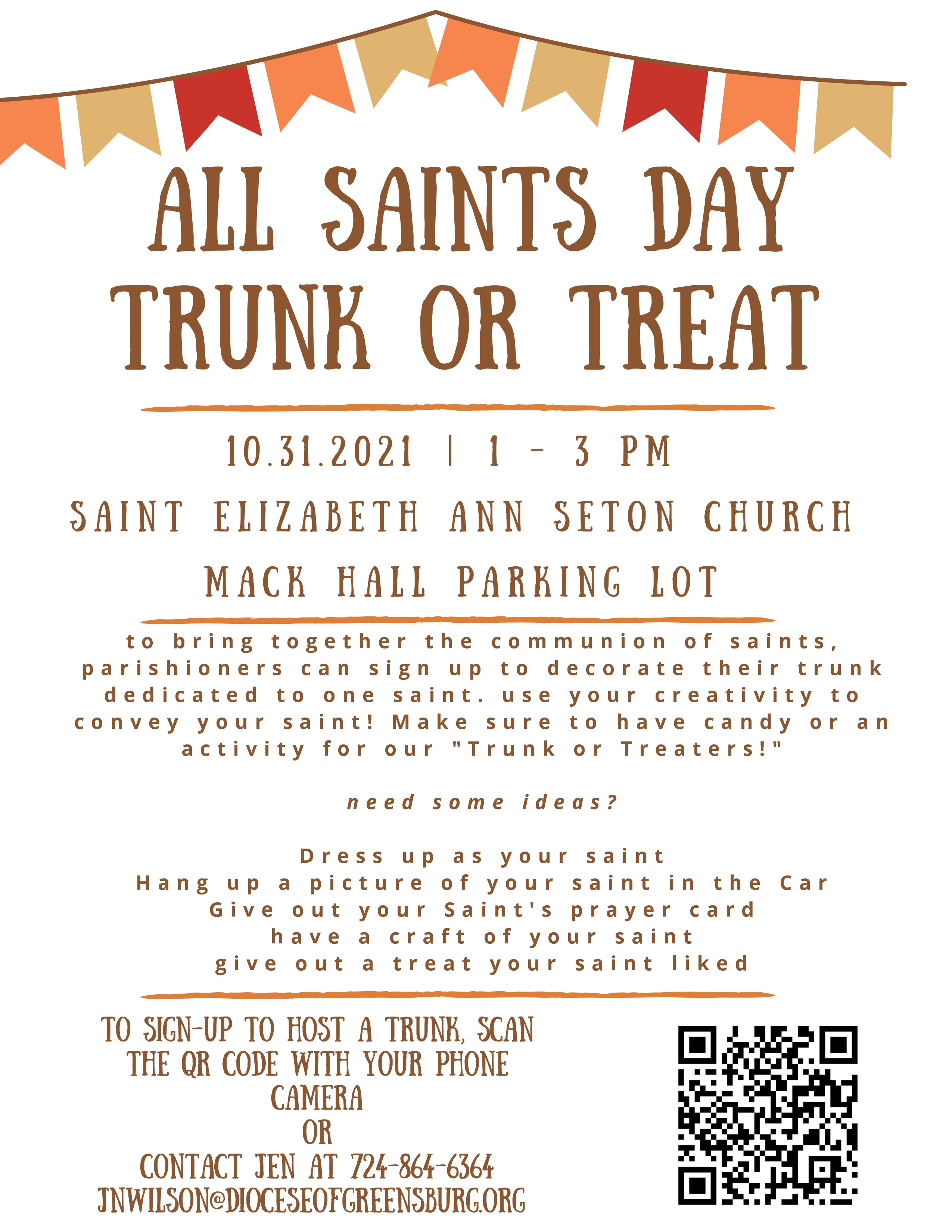Trunk or Treat Poster 2021-001-001